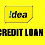 Free Emergency Talktime - Talktime Credit upto Rs. 20 : Airtel | Idea | Vodafone | BSNL