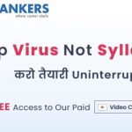 Top Rankers - Avail 100% Discount on Paid Courses | Top Rankers
