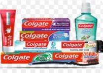 Oral Hygiene 10% off or more from Rs. 38 – Amazon