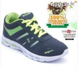 100% CashBack Offer on Nexa Premium Sports Shoes – Ebay