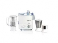 10th August Kitchen & Home Appliances Offers : Amazon Great Indian Freedom Sale