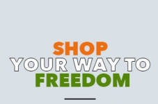 15th August Offers : Happy Independence Day Offers : Independence Day Offers