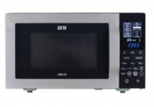 15th August Offers on Microwave Ovens upto 25% off + 5% off on Rs. 4999 – Flipkart