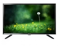 17th October Offers on Televisions – 40% Off on Televisions