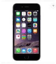 March Offer on iPhone 6 – Apple iPhone 6 16GB Rs. 12990 (Exchange) or Rs. 26490 – FlipKart