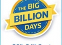 (Last Day : Best Deals Added )  – Flipkart Big Billion Days : 20th Sep – 24th September