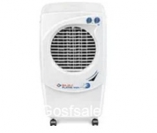 25% off or more on Air Coolers from Rs. 4599 + Free Rs.2000 MMT Gift Card – Amazon