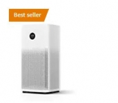 25% off or more on Air Purifiers – Amazon India