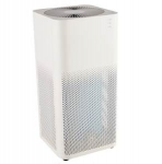 25% off or more on Air Purifiers from Rs. 999 – Amazon
