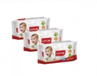 25% off or more on Baby Products from Rs. 14 – Amazon