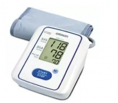25% off or more on Blood Pressure Monitors – Amazon