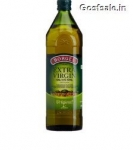 25% off or more on Cooking Oils – Amazon