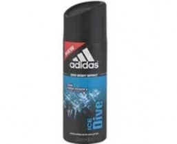 25% off or more on Deodorants & Perfumes  – Amazon India