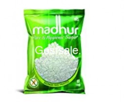 25% off or more on Grocery & Gourmet Foods from Rs. 32 – Amazon