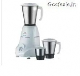 25% off or more on Juicers Mixers Grinders – Amazon