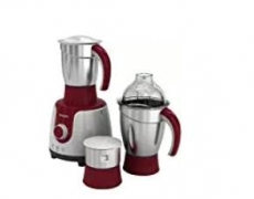 25% off or more on Juicers Mixers Grinders from Rs. 849 – Amazon