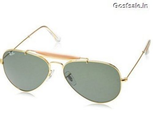 3d6c180532 25% off or more on Ray-Ban Sunglasses ( Upto 50% off ) – Amazon ...
