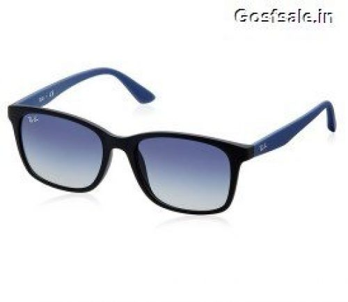 91c0c13a14 Ray Ban Rb 5226 5031 Sunglasses For Men « Heritage Malta