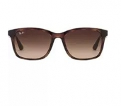 25% off or more on Ray-Ban Sunglasses from Rs. 2145 – Amazon