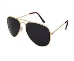 25% off or more on Sunglasses from Rs. 98 – Amazon