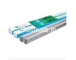 25% off or more on Tube Lights & Battens from Rs. 345 – Amazon