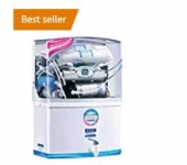 25% off or more on Water Purifiers from Rs. 1899 – Amazon