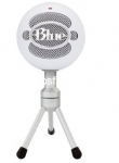 Blue Microphones 30% off or more from Rs. 2376 – Amazon