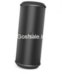 30% off or more on Portable Speakers from Rs. 499 – FlipKart Big Shopping Days