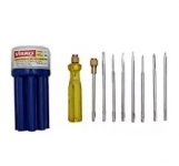35% off or more on Visco Tools from Rs. 58 – Amazon