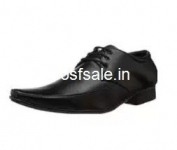 40% off or more on Albert & James Men's Footwear from Rs. 299 – Amazon