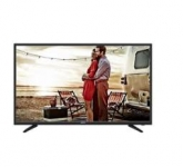 43 inches Sanyo XT-43S7100F Full HD LED IPS TV at Rs.22990 – Amazon India