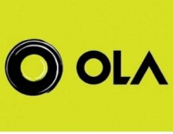 Ola Cabs Rs.250 off Coupon Code – Get Flat Rs.250 off ( OLARUBYX )