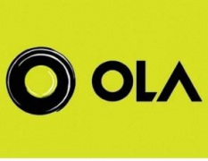 50% Off Upto 200 Rs On Ola Rides (All Users, All Cities) – FT50TEST Coupon