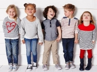 Donuts Baby Clothing 50% off from Rs. 67 – Amazon