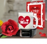 Tied Ribbons Gifts 50% off or more from Rs. 249 – Amazon