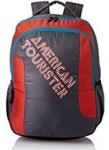 Backpacks 50% off or more from Rs. 225 – Amazon