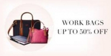 Mboss Bags 50% off or more from Rs. 1499 – Amazon