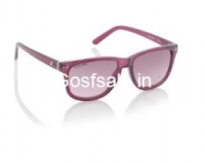 50% off from on Fastrack Sunglasses Rs. 692 – FlipKart