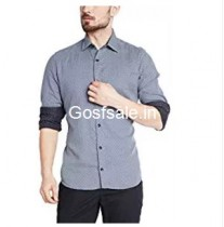 50% off on Parx Men's Clothing from Rs. 349 – Amazon