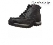 50% off on Woodland Footwear – Amazon