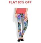 Minimum 50% off on Clothing,Footwear & Accessories – Flipkart