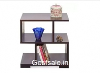 50% off or more ON Forzza Wall Shelfs & Furniture from Rs. 299 – Amazon