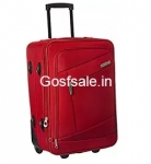50% off or more on American Tourister from Rs. 425 – Amazon