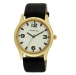 50% off or more on Aventura Watches – Amazon