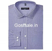 50% off or more on Excalibur Men's Clothing from Rs. 239 – Amazon
