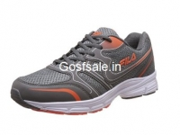 50% off or more on Fila Footwear from Rs. 174 – Amazon