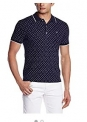 50% off or more on Gas Clothing from Rs. 360 – Amazon