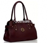 50% off or more on Handbags & Clutches from Rs. 125 – Amazon