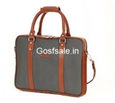 50% off or more on Mboss Bags from Rs. 199 – Amazon