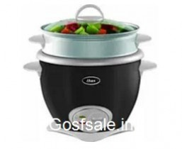 50% off or more on Oster Appliances from Rs. 425 – Amazon